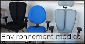 env2 Fabricant n°1 français de sièges ergonomiques