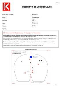 plan_des_douleurs_interactif-pdf-212x300 plan_des_douleurs_interactif