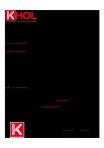 prsentation_siges_khol_sameth-pdf-212x300 Présentation Sièges KHOL