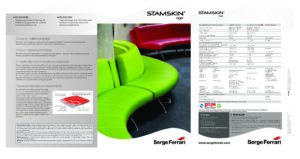 stamskin_top_nuancier-pdf-300x159 stamskin_top_nuancier