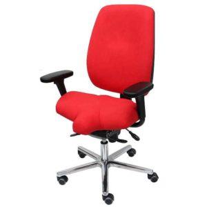 ENTHESIS-PLUS-IMG_1521-bis-300x300 Les fauteuils KHOL ENTHESIS, idéaux en cas de sciatique