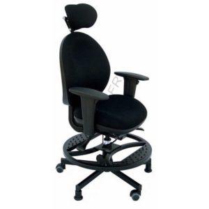 Elfe-bis-300x300 ELFE : un siège sur mesure pour une personne de petite taille, le bonheur d'être assise en ayant les pieds au sol