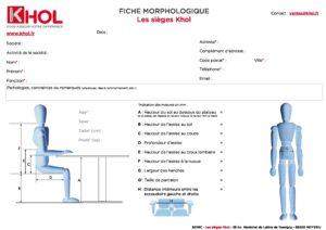 Fiche-morphologique-20152-pdf-300x212 Fiche morphologique 2015