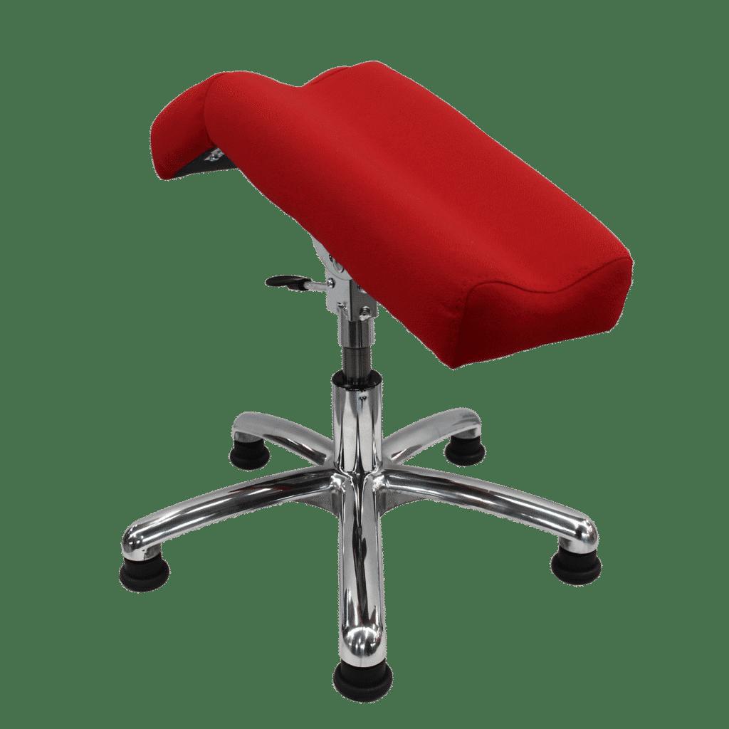 IMG_4502-copie-e1469553066568 Repose-jambe CONCORDE 1 en 2 parties articulées pour une jambe