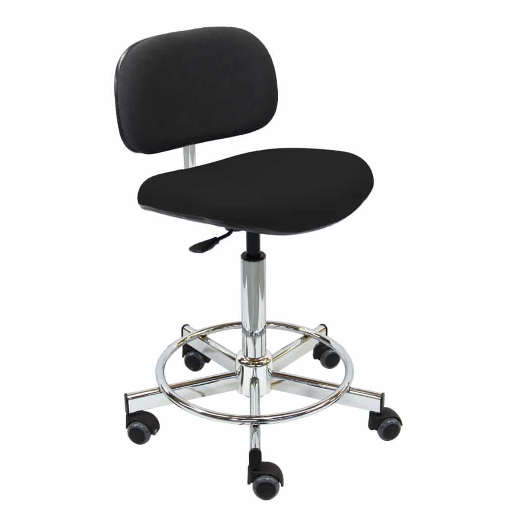 LEA-2015-dossier-chamonix-1024x1024 Siège LEA pour espace de travail réduit avec sous-assise tapissée