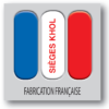 LOGO-FAB-FRANCAISE-100x100 Tabouret antistatique CHARGE assise confort
