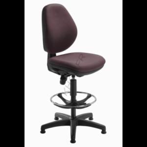 Siège ergonomique LISA PRO de KHOL synchrone