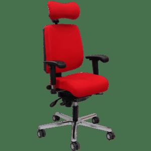 NORFOLK-SMALL-KU27-R14-PAPILLON-3C-1S7-IMG_2538-recadrée-carrée-300x300 Fabricant n°1 français de sièges ergonomiques