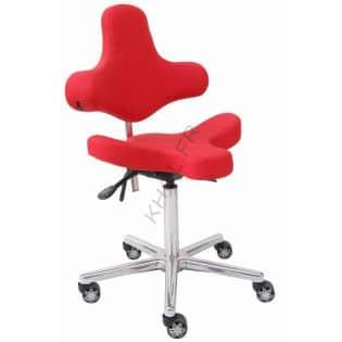 Sièges design ergonomiques
