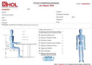 Fiche-morphologique-et-plan-des-douleurs-2015-pdf-300x212 Fiche morphologique et plan des douleurs 2015