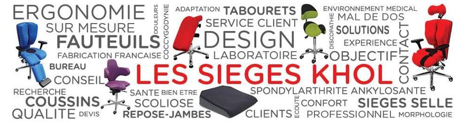bandeau-1 Fabricant n°1 français de sièges ergonomiques