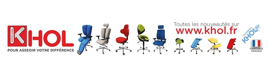 942x276 Fabricant n°1 français de sièges ergonomiques