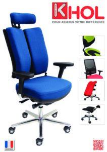 CATALOGUE-KHOL-PREVENTICA-oct-2015-pdf-212x300 Catalogue KHOL sièges de prévention et environnement médical