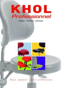 Catalogue-Khol-Professionnel-1-pdf-212x300 Catalogue Khol Professionnel