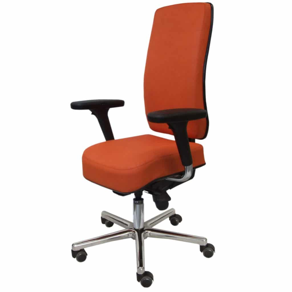 MANOSQUE-1024x1024 Fauteuil MANOSQUE assise étroite pour personne très mince