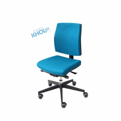 NASHVILLE-IMG_7911-format-carré-site-KHOL-1 Siège de travail NASHVILLE avec système KHOL AIR