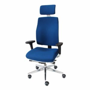 NEW_ORLEANS_IMG_7915-300x300 Un vrai soulagement avec le fauteuil KHOL NEW ORLEANS !