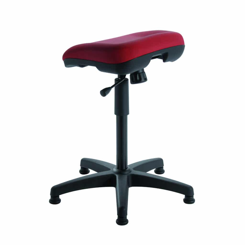 TONUS-SK0806438-1024x1024 Assis-debout TONUS assise large ajustable en inclinaison et hauteur