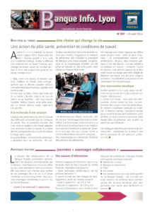BIL-207-du-25-08-2014_JPEG-212x300 Trophée Handifférence, Banque Postale et SIEGES KHOL