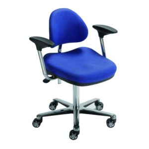 fauteuil lombaires