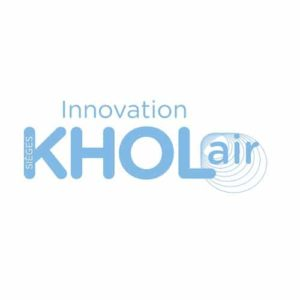 "test-300x300 Ergonoma Journal : ""SIEGES KHOL innovates and presents its KHOL AIR TECHNOLOGY"""