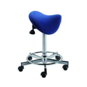 PRESTON-e1469546242562-300x300 Tabouret selle PRESTON