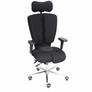 ARTHRODESIO-continuité-assise-e1469545560244-300x300 Une qualité de dingue !