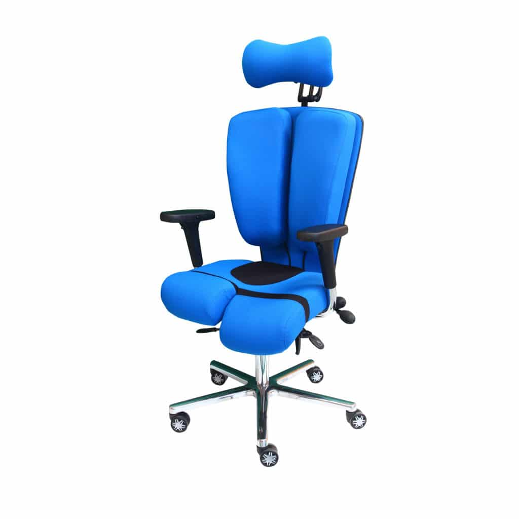 siège arthrodèse