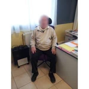 Fauteuil-ARTHRODESIO-spécifique-sur-mesure-L.Bxx_flou-300x300 Le fauteuil KHOL ARTHRODESIO fait l'unanimité et des envieux parmi les personnes qui travaillent dans les services de l'établissement.