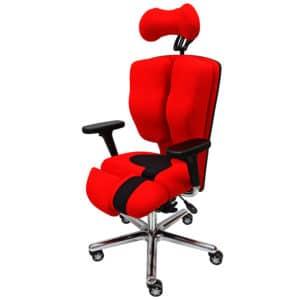 Fauteuil-KHOL-sur-mesure_ARTHRODESIO-rouge-300x300 C'est avec un peu de recul que je peux vous faire part à nouveau de ma satisfaction sur la qualité et l'efficacité de votre coussin.