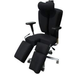 Fauteuil-KHOL-sur-mesure_ATHRODESIO-avec-jambes-adour-2-parties-e1469541792597-240x240 Siège et fauteuil sur mesure