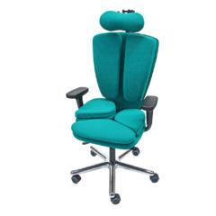 si ge et fauteuil sur mesure les si ges khol. Black Bedroom Furniture Sets. Home Design Ideas