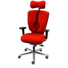 Fauteuil-KHOL-sur-mesure_Norfolk-dossier-Mosaïque-e1469541385919-240x240 Siège et fauteuil sur mesure