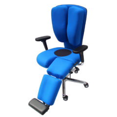 Fauteuil-KHOL-sur-mesure_arthrodesio-coccys-libre-appui-jambe-en-2-parties-e1469541932559-240x240 Siège et fauteuil sur mesure