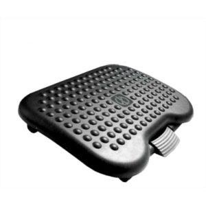 RP19-300x300 Repose-pieds réglable et inclinable RP19