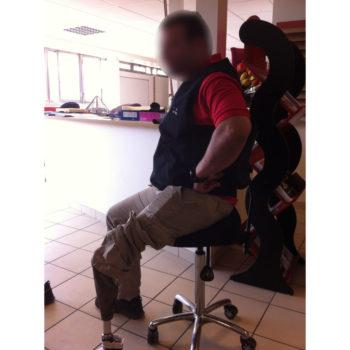 Aure-II_essai-2-e1469529289938-350x350 Une conception et création SIEGES KHOL : l'assis debout sur mesure qui change la vie d'un soldat amputé de guerre