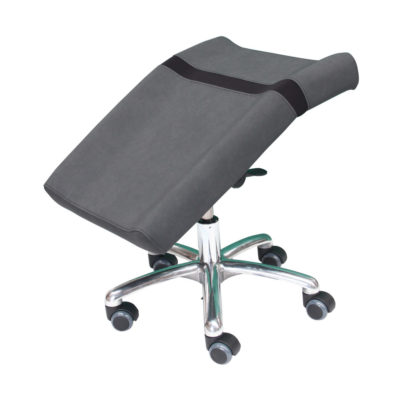 CONCORDE-22-JONCTION-MAILLE-e1469528115968-400x400 Repose-jambe CONCORDE 2+2 en 2 parties articulées pour deux jambes