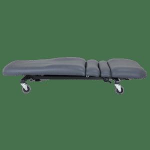 SKARA-2018-ST07445-IMG_2390-recadrée-carrée-300x300 Chariot de mécanicien ergonomique SKARA