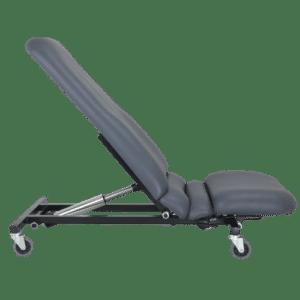SKARA-2018-ST07445-IMG_2392-recadrée-500-pixels-carrée-300x300 Chariot de mécanicien ergonomique SKARA