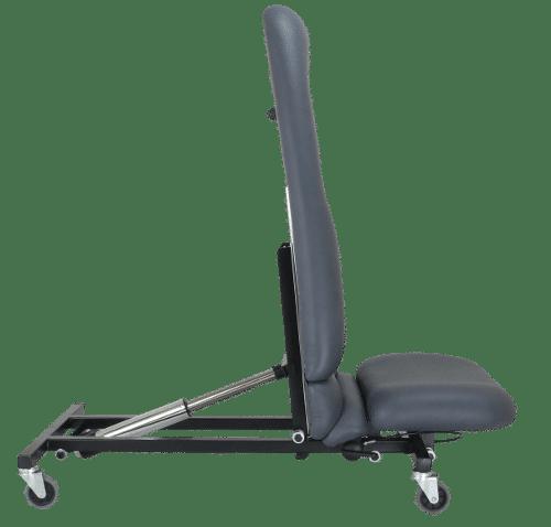 SKARA-2018-ST07445-IMG_2394-500-pixels Les sièges KHOL vous présentent la nouvelle planche ergonomique SKARA