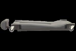 SOLNA-2018-STAMSKIN-ST02-IMG_2505-détourée-DP-recadrée-500-pixels-carrée-300x200 Chariot de garagiste ergonomique SOLNA