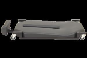SOLNA-2018-STAMSKIN-ST02-IMG_2507-détourée-DP-recadrée-500-pixels-carrée-300x200 Chariot de garagiste ergonomique SOLNA