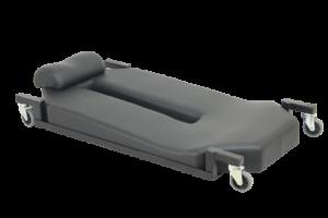 SOLNA-2018-STAMSKIN-ST02-IMG_2510-détourée-DP-500-pixels-carrée-300x200 Chariot de garagiste ergonomique SOLNA