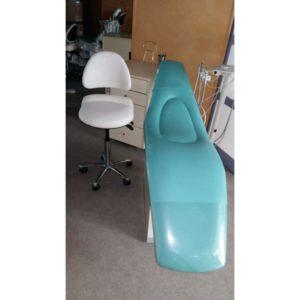 Siège-assis-debout-AURE-II-ORTHODONTISTE-TOURS-428-1024-X-1024-300x300 Une nouvelle utilisation de l'assis-debout AURE II : pour un milieu médical, exemple dans un cabinet d'orthodontiste