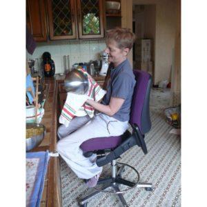 P1120858-carrée-300x300 Adaptation d'un siège ENTHESIS pour une personne souffrant de la maladie génétique du syndrome de Malfran