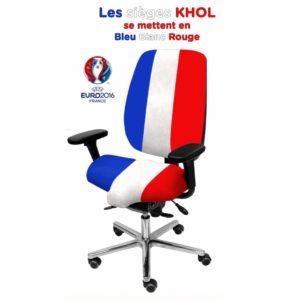 ENTHESIS-PLUS-LES-SIEGES-KHOL-SE-METTENT-AUX-COULEURS-DES-BLEUS-300x300 Les SIEGES KHOL soutiennent l'Equipe de France et se mettent aux couleurs des Bleus