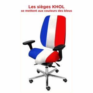 ENTHESIS-PLUS-Les-SIEGES-KHOL-se-mettent-aux-couleurs-des-Bleus-1-300x300 SIEGES KHOL, l'expert en sièges, fauteuils et coussins ergonomiques soutient LES EXPERTS au Mondial 2017 Handball
