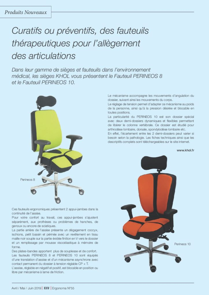 Article-PERINEOS-8-PERINEOS-10-KHOL-ergonoma-journal-n-55-web-page-50-avril-juin-2019-pdf-724x1024 PERINEOS 8 avec 2 appui-jambes dans la continuité de l'assise