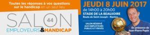 Salon-44-Employeurs-et-handicap-salon-2017-banniere-300x71 SIEGES KHOL à Nantes avec ERGO IN SITU, notre distributeur partenaire aménagement prévention, sur le SALON 44 EMPLOYEURS & HANDICAP du jeudi 8 juin.