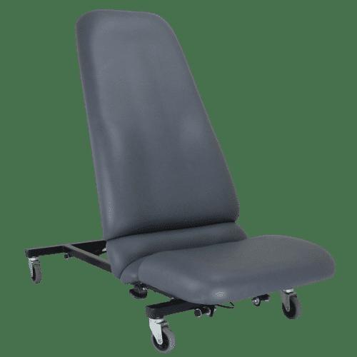 SKARA-2018-ST07445-IMG_2411-recadrée-500-pixels-carrée Les sièges KHOL vous présentent la nouvelle planche ergonomique SKARA